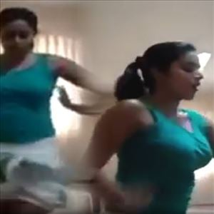 Actress Poorna Real Life Rare & Unseen Hot Leaked Photos