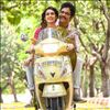 DevaDas Movie Latest Photos & Posters