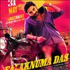 Falaknuma Das Movie Posters