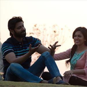 Idam Jagath Movie Recent Stills