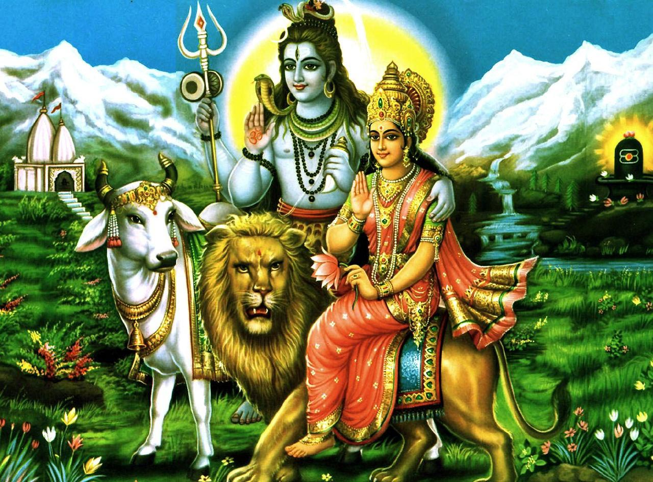 Top Wallpaper Lord Shankar - lord-shiva-photos7  Pictures_95238.jpg
