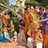 Makar Sankranti 2018 Celebrations Photos