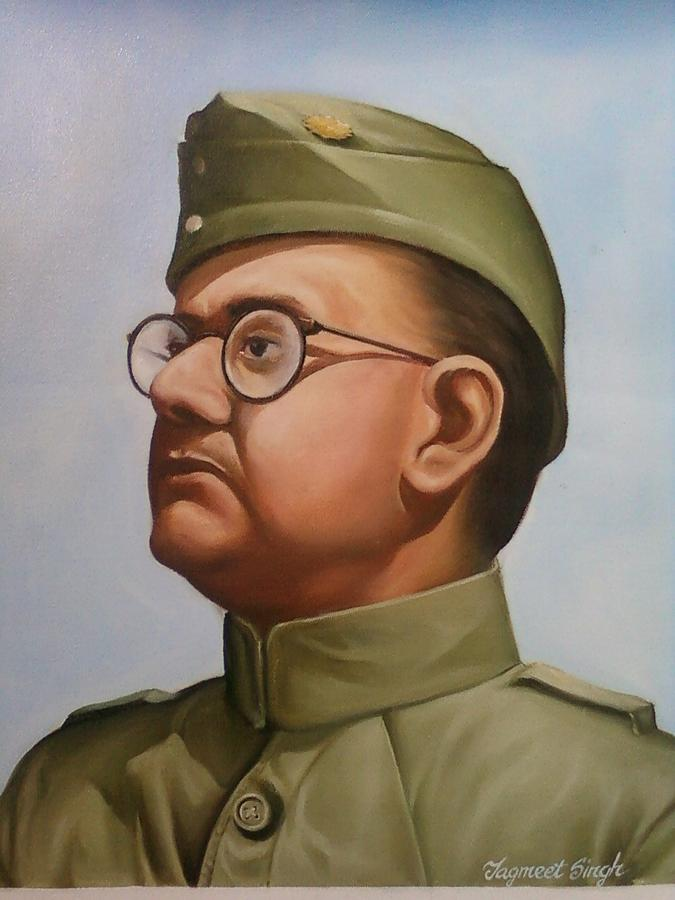 the violent rebellions of bhagat singh subhas chandra bose and bal gangadhar tilak in the history of Bhagat singh, indian freedom fighter bal gangadhar tilak (5) subhash chandra bose (3).