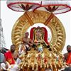 PHOTOS: Ratha Saptami Grand Celebrations at Tirumala