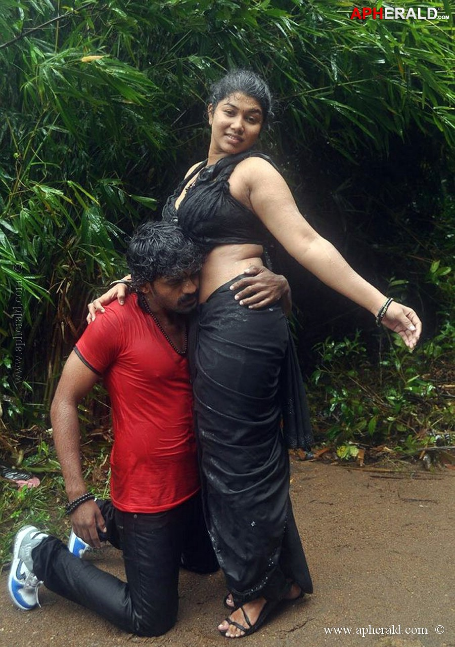 Sorry, that tamil hot movies sex have hit