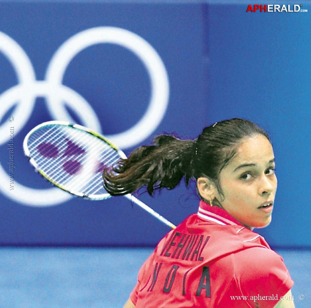 my favourite sport person saina nehwal Introduction for research paper on teenage pregnancy define essay composition essay explanatory essay on my favourite sportsperson saina nehwal describing death.