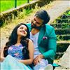 Tej I Love You Movie Latest Shooting Spot Stills & Posters