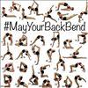 TOP Exercises Yoga Healthy Tips Amazing Photos