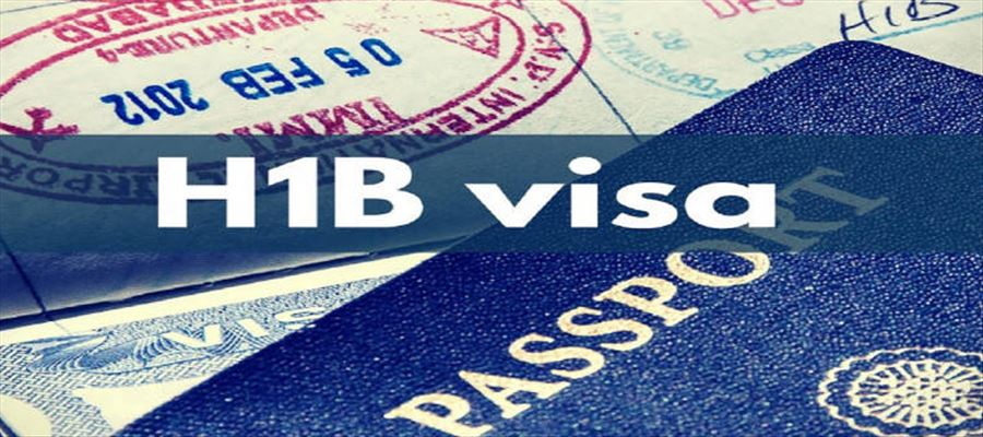 (USCIS) resumed the premium processing if H-1B Visa