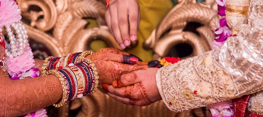 New Rule in solving problems faced in NRI Marriages