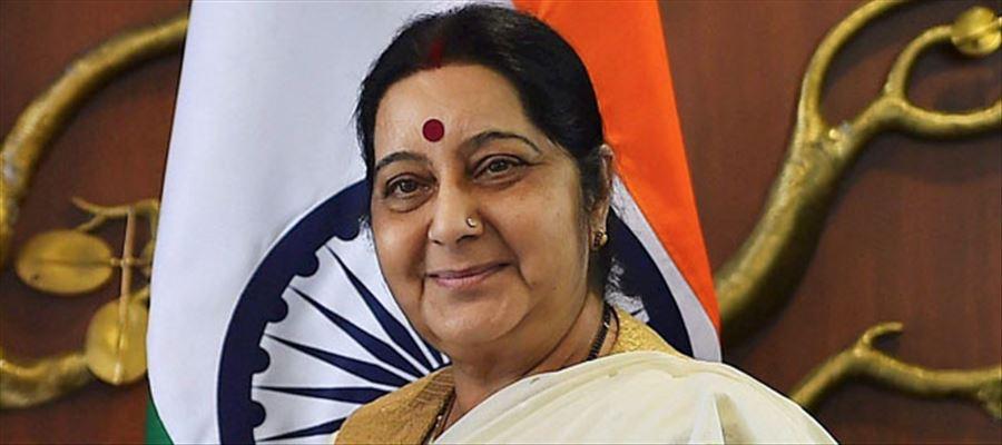 PM Narendra Modi will award medals to winners of 'Bharat Ko Janiye' quiz on January 22