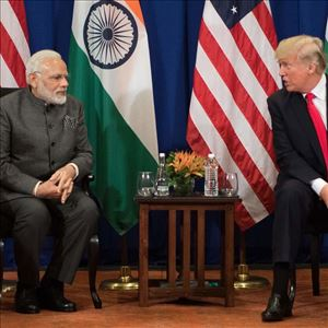 India inclusion on US Trade list point of friction between New Delhi & Washington