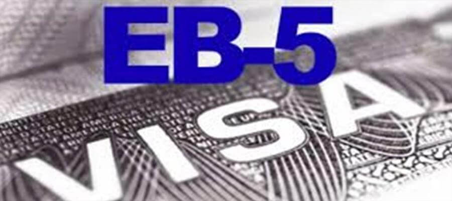 H-1B and L1 visas are for employees, if you have enough money, you can opt for the EB5 visa: Lohia