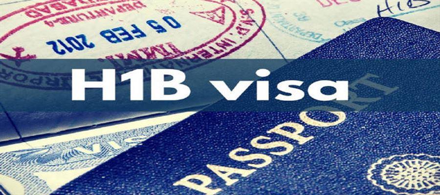 USCIS reached Congressional mandated H-1B Visa Cap