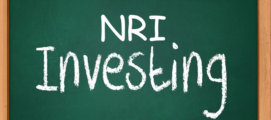 Top NRIs Sector can invest for best returns