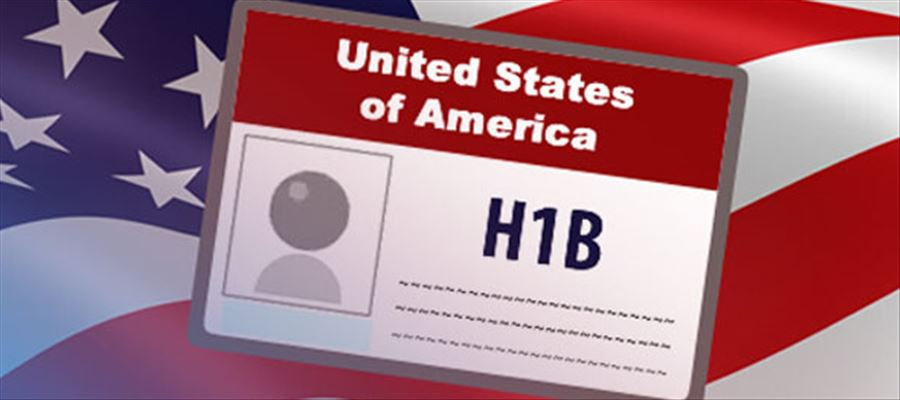 H1-B Visa negatively affects Visa Holders in a massive way
