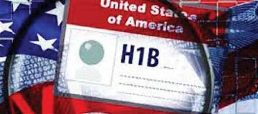 Denial rates for H-1B petitions increased significantly