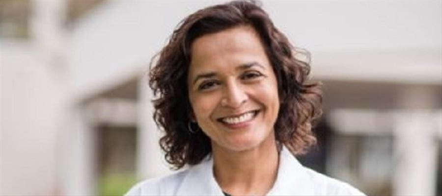 Democrat Indian-American doctor lost a by-election to Congress in Arizona