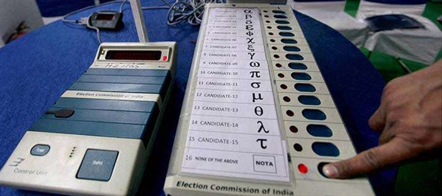 NRIs registering themselves as 'overseas electors' seen a two-fold jump in the last three years