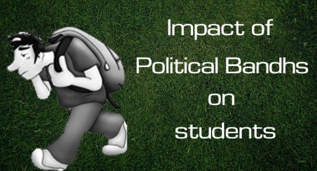 positive impact of politics on student life Impact of technology on a university student's life and academic progress introduction in the world today, in both the developed and the developing countries, technology is spreading and moving as a very contagious virus that is spreading at an unimaginable rate, so fast that it is changing every.