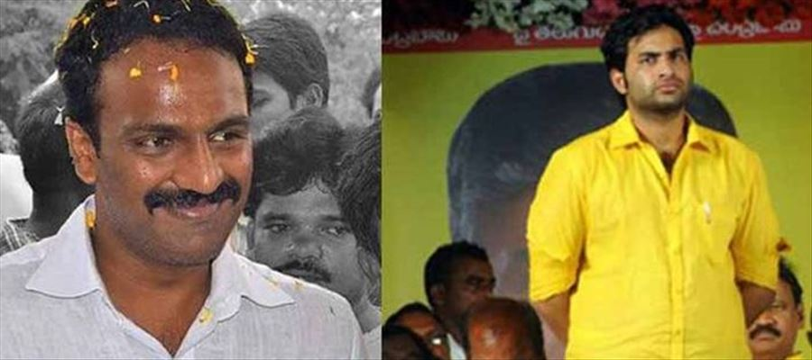 How CBN managed arch-rivals in TDP?