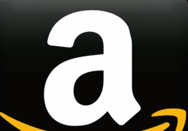VAT affect - Will Amazon shifted to AP?