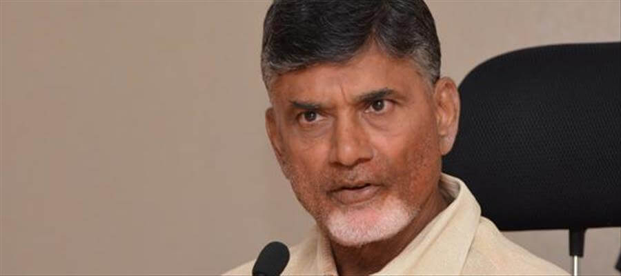 CBN to get SC/ST shock?