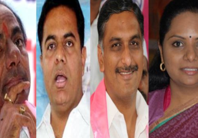 ap-news-chandrayanam-comes-to-end-babus-defeat-end