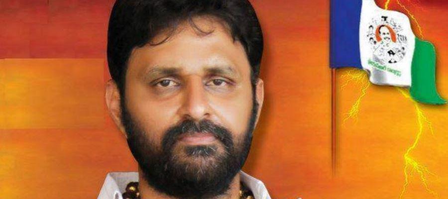 TDP underestimated Kodali Nani in Gudiwada!