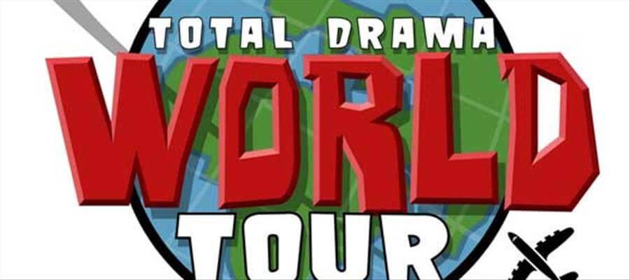 World tour for Kapu reservations