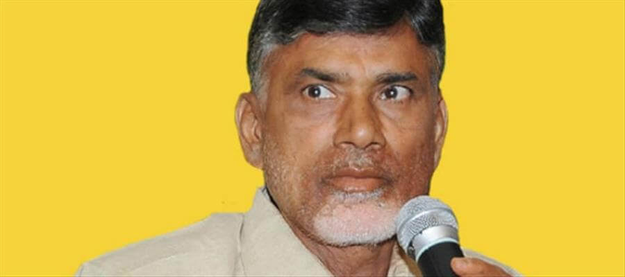 Is CBN experiencing byelection scares