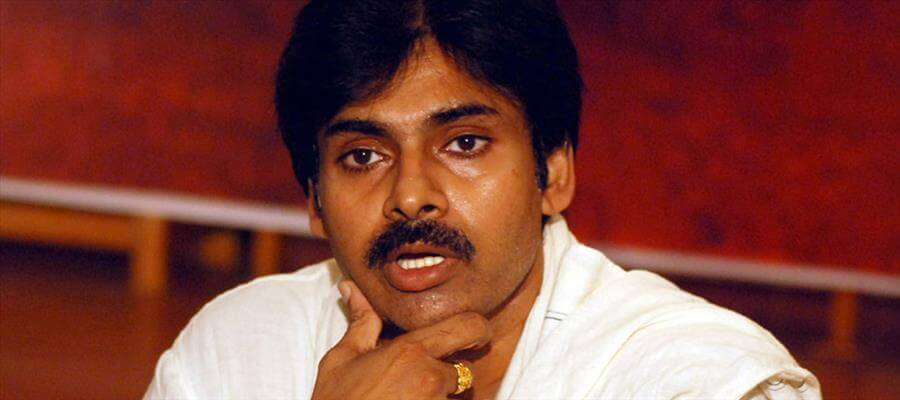 Power Star exposed on his honesty