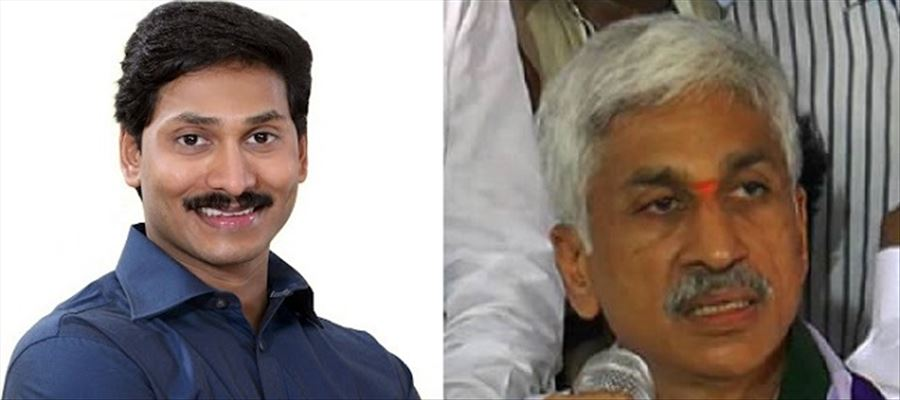 Why Jagan avoided campaign on March 26th?