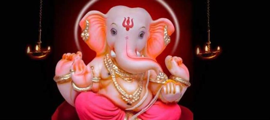 Why Lord Ganesha called Lord of obstacles?