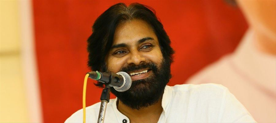 Pawan Kalyan to have 'Gelupu Rotte' to win upcoming general elections in AP