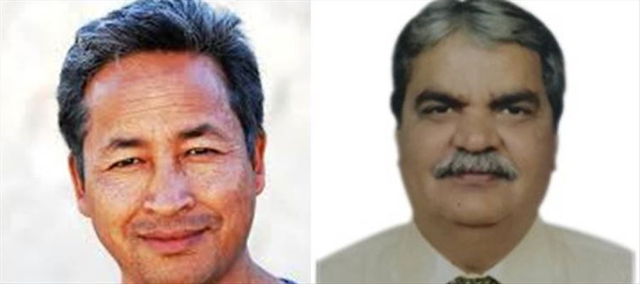 Magsaysay Award Winners selected, List released