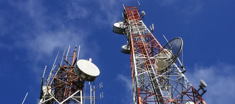 DoT approached SC for Spectrum Dues