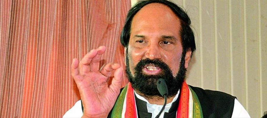 TPCC pleaded DGP to increase security for Leaders
