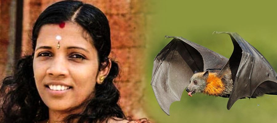 Deadly Nipah Virus taken its toll with one more person