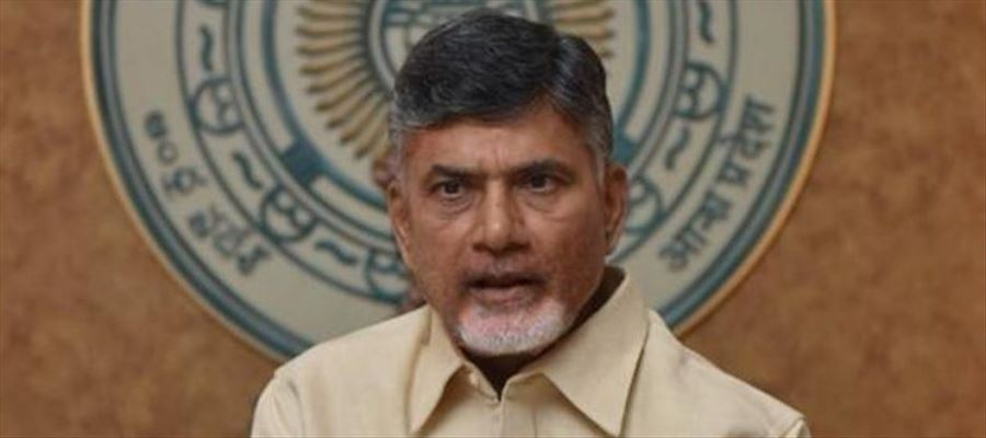 TDP has won its preliminary battle in Parliament