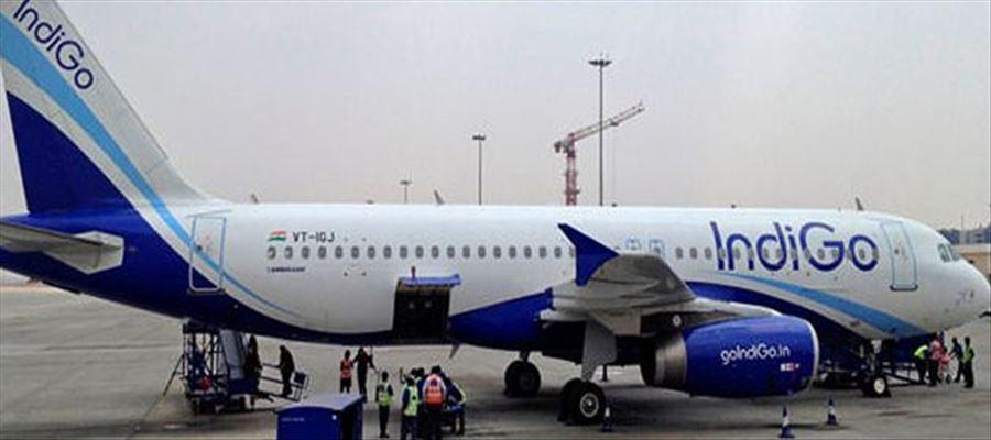Guwahati airport gets an upgrade!
