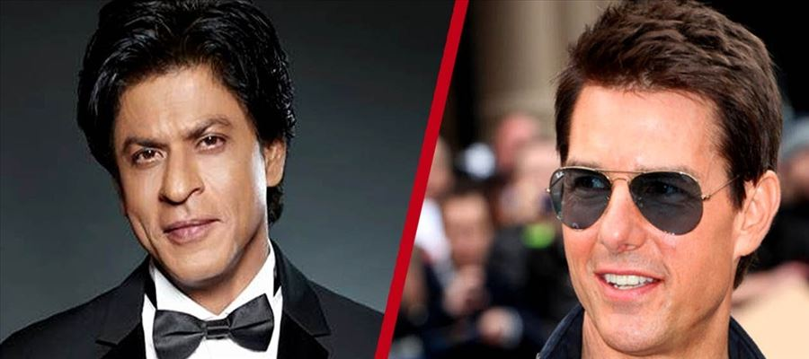 World's top four Richest Celebrity list with their individual net worth