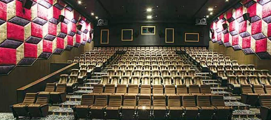 Multiplexes & Chennai theatres haven't decided on the strike yet