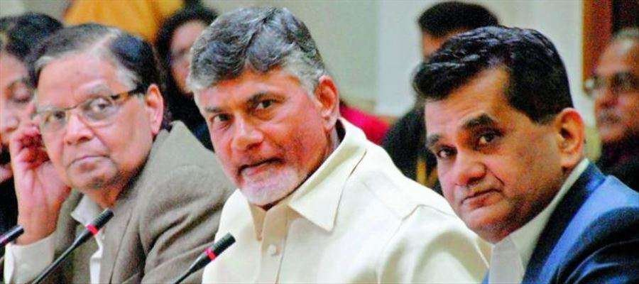 How Yellow Media is Trying To Save TDP?