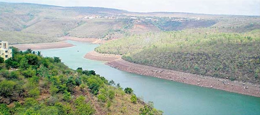 To rejuvenate Krishna River, National convention of Indian Water Council meets on May 22