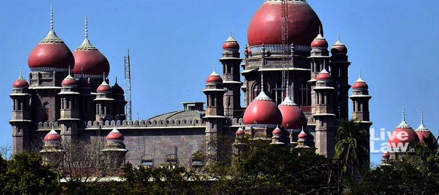 Two New Judges appointed to AP High Court