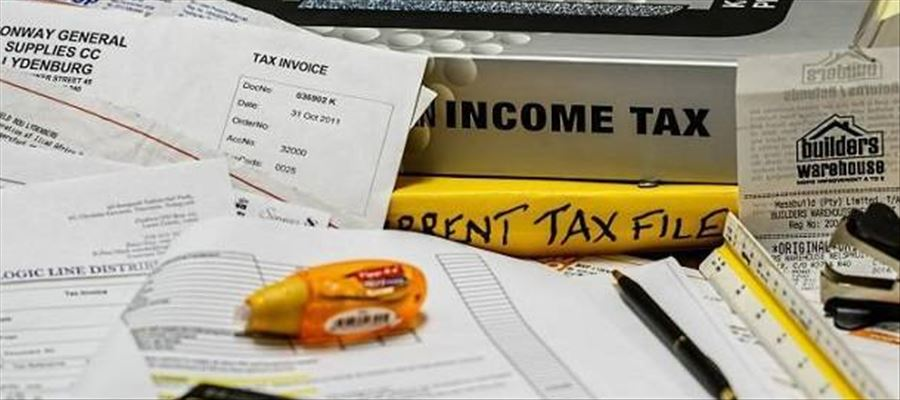 Happy news for IT Taxpayers, Deadline extended