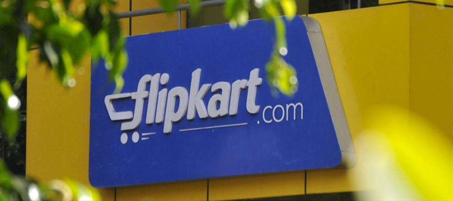 IT dept asked Flipkart to reclassify discounts & capital expenditure