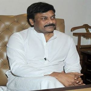 Chiranjeevi kick started a fresh debate in Telugu states' politics
