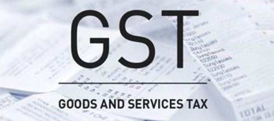 GST Prices dropped to 18% from 28%